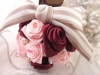 Valentaine's  Rose bouquet