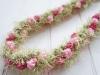 Loke Lani Crochet Lei