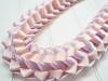 Lauhara 4 weave Le