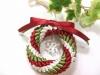 X'mas Lehuapepa petit wreath